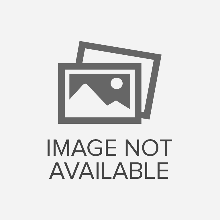 DICE SET WITH BAG - 2020